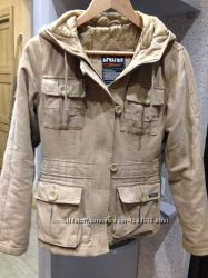 Куртка Playlife