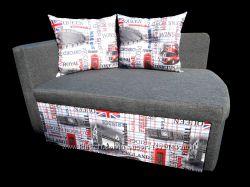 Диван Шпех Англия ВИДЕО. кровать, кроватка, кресло, малютка