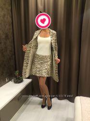 Пальто и юбка InWear Matinique