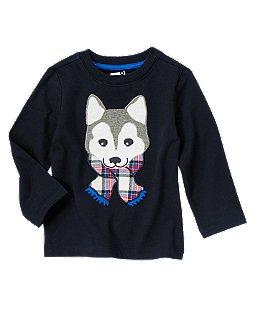 весенние свитерочки для мальчиков 3-5 лет