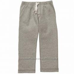 Спортивные штанишки на 18 мес. Carter&acutes