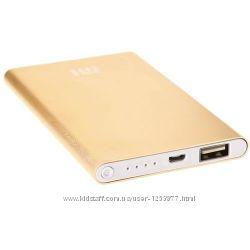 Портативное Зарядное устройство Power Bank Xiaomi Mi 12000mAh