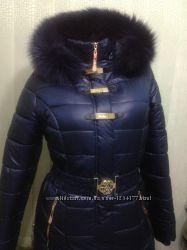 Стильное, удобное пальто