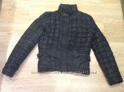 Демисезонная куртка 42-44 размера