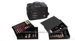 Наборы косметики для визажистов LR Deluxe и Colours. Италия и Германия