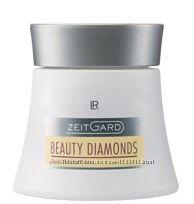 LR Beauty Diamonds Интенсивный крем против морщин на основе бриллиантов