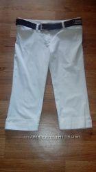 Стильные женские капри Terranova бриджи, брюки