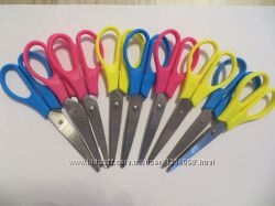 Ножницы детские 13 см. новые