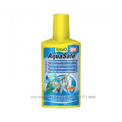 Tetra AquaSafe на разлив