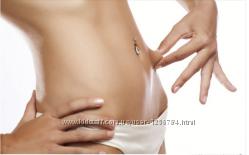 Силиконовые магнитные кольца для похудения.
