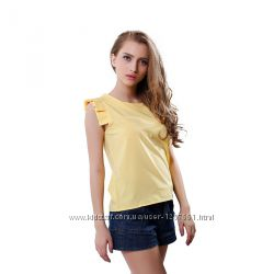 Продам красивую летнюю блузку
