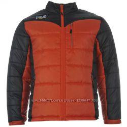 Детские куртки фирмы Everlast 7-12 лет