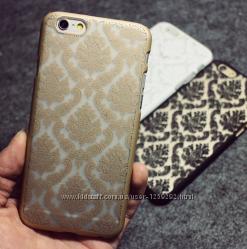 Чехол для iphone 5С, пластик