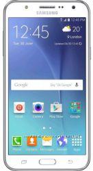 мобильный телефон Samsung Galaxy J7 J700HDS