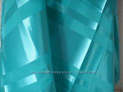 Ткань длина-150см. Шир. -117 см. для шитья платьев, шарфов.