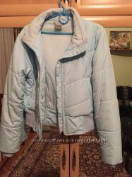 ЦЕНА СНИЖЕНАФирменная курточка Nike оригинал.