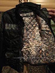 Фирменная куртка MARIELLA BURANI