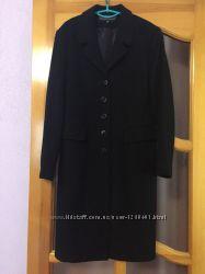 Новое классическое пальто