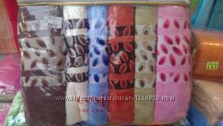 Полотенце бамбук сауна Cestepe