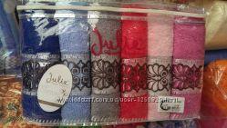 Махровые полотенца Cestepe