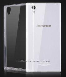 Чехолбампер для Lenovo P70