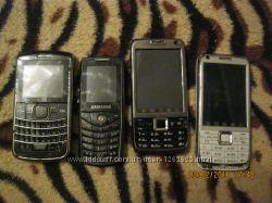 мегалот 4 телефона.
