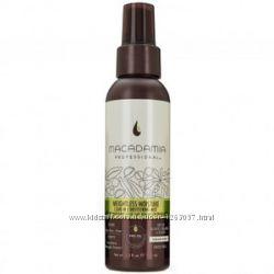 Продам спрей для волос Macadamia