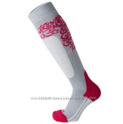 Горнолыжные носки женские Mico