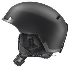 Горнолыжный шлем Salomon HACKER
