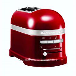 Тостер KitchenAid Artisan 2-Slice Automatic Toaster