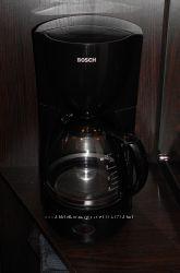 Кофеварка BOSCH TKA 1411 V