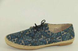 Новые Мокасины, кеды, кроссовки, туфли женские. Стильный дизайн. 36-40р