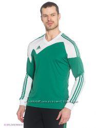 футболка adidas Toque 13 jersey z20278