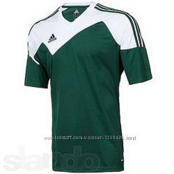 футболка adidas Toque 13 jersey z20268