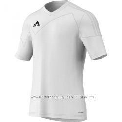 футболка adidas Toque 13 jersey z20266