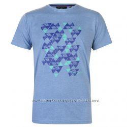 футболка Pierre Cardin