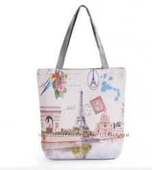 летние сумки для модниц