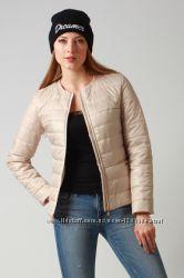 Куртки женские большие размеры. Мама-дочка
