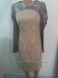 Новое платье. Распродажа остатков