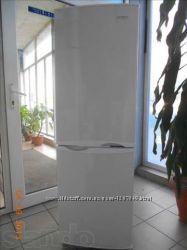 Продам новый двухкамерный холодильник Forina CN1550W No Frost