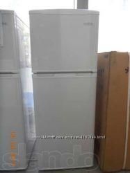 Продам двухкамерный холодильник NoFrost Forina C1250F