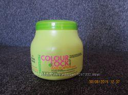 Маска для волос TM BES 1л