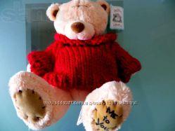 Мишка  Teddy Не Китай, оригинал.
