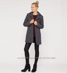 продам женское демисезонное пальто