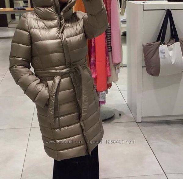 Самая Дешевая Одежда Заказать Доставка