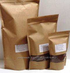 100 Какао порошок купаж темный алкализированный