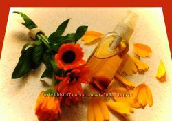 Массажное антицеллюлитное масло