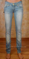 Женские джинсы D&G,