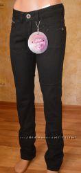 Женские джинсы CRO