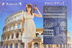 Набор полотенец Philippus 2-ка бл